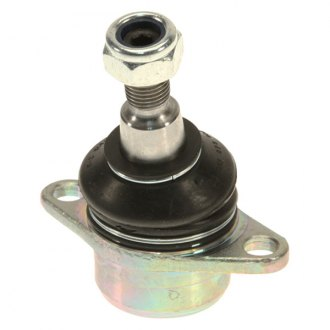 Eurospare® - Front Upper Ball Joint