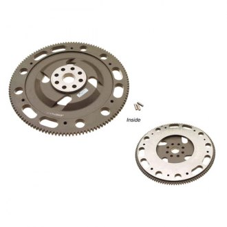 EXEDY® - Racing Single Mass Flywheel