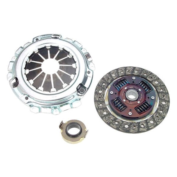 Exedy® - Stage 1 Organic Clutch Kit