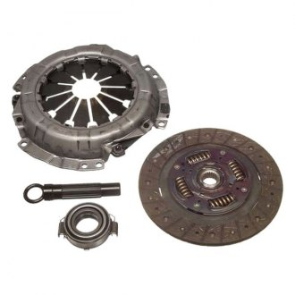 EXEDY® - Clutch Kit