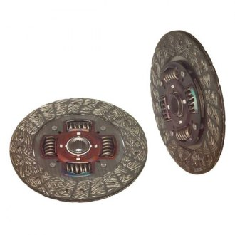 EXEDY® - Clutch Disc