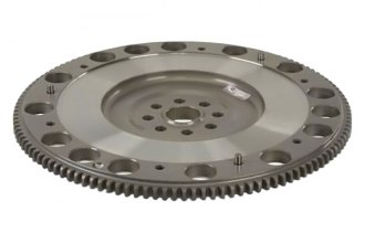 Exedy® - Racing Flywheel