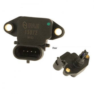 FAE® - Air Temperature Sensor