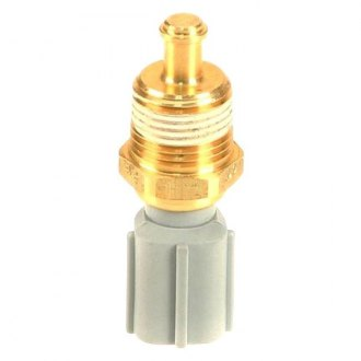 FAE® - Engine Coolant Temperature Sensor