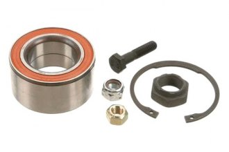 FAG® - Wheel Bearing Kit