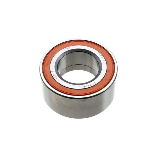 FAG® - Rear Wheel Bearing
