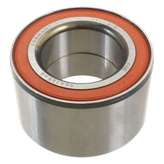 FAG® - Front Wheel Bearing