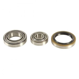 FAG® - Front Wheel Bearing Kit