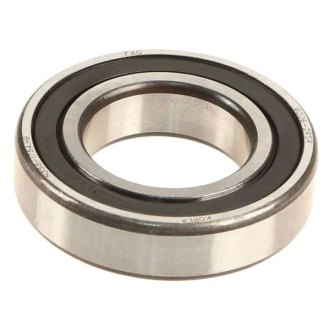 FAG® - Driveshaft Center Support Bearing