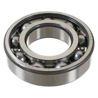 FAG® - Differential Bearing