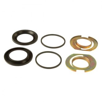 FAG® - Front Disc Brake Caliper Repair Kit