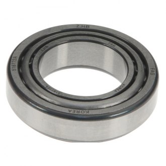 FAG® - Rear Inner Wheel Bearing
