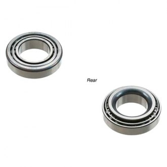 FAG® - Manual Transmission Input Shaft Bearing