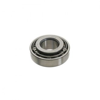 FAG® - Front Outer Wheel Bearing