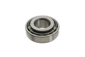 FAG® - Wheel Bearing