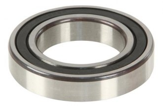 FAG® - Driveshaft Support Bearing