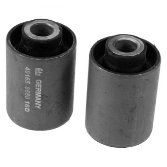 Febi® - Front Outer Lower Control Arm Bushing