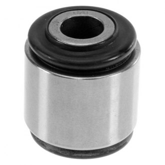 Febi® - Rear Lateral Link Bushing