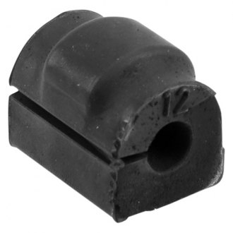 Febi® - Rear Sway Bar Bushing