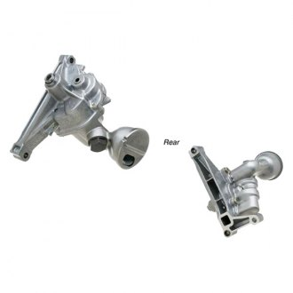 Febi® - Oil Pump