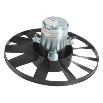 Febi® - Engine Cooling Fan