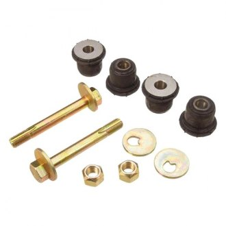 Febi® - Front Lower Control Arm Bushing Kit