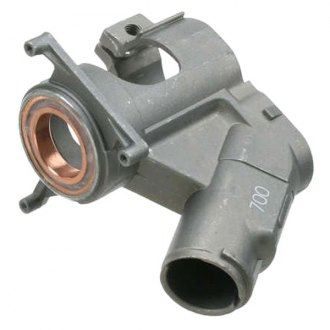 Febi® - Ignition Lock Housing