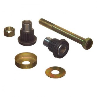 Febi® - Steering Idler Arm Repair Kit