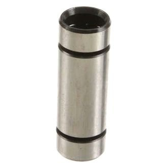 Febi® - Rocker Arm Shaft