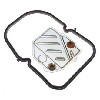 Febi® - Automatic Transmission Filter Kit