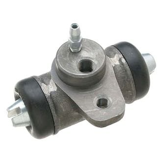 Febi® - Rear Drum Brake Wheel Cylinder
