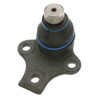 Febi® - Ball Joint