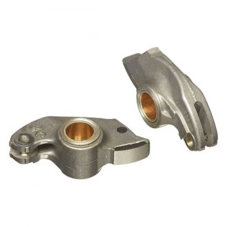 Febi® - Rocker Arm