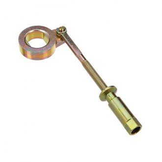 Febi® - Belt Tensioner Adjuster