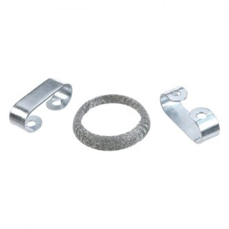 Febi® - Exhaust Seal Ring Kit