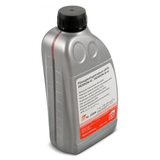 Febi® - Automatic Transmission Fluid