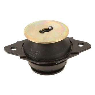 Febi® - Replacement Transmission Mount
