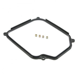 Febi® - Automatic Transmission Oil Pan Gasket