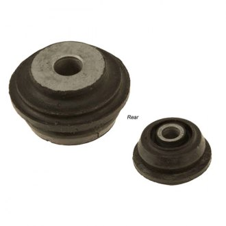 Febi® - Upper Control Arm Bushing