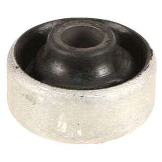 Febi® - Front Lower Rearward Control Arm Bushing