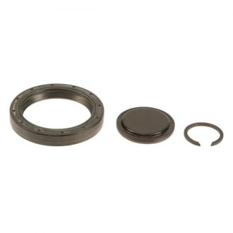 FEBI® - Replacement Manual Transmission Drive Axle Seal