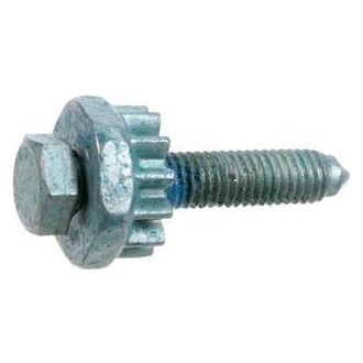 Febi® - Alternator Adjusting Bolt
