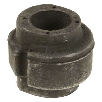 Febi® - Front Sway Bar Bushing