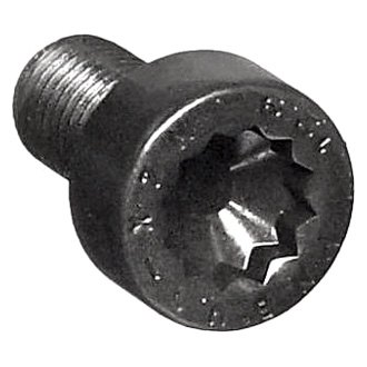 Febi® - Flywheel Bolt
