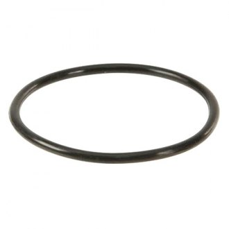 Febi® - Thermostat O-Ring