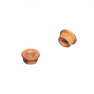 FEBI® - Exhaust Pipe Nut