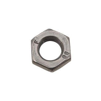 Febi® - Valve Adjuster Nut