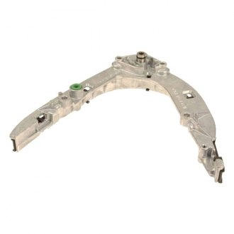Febi® - Timing Chain Guide