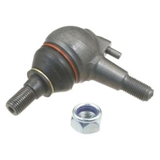 Febi® - Front Lower Ball Joint