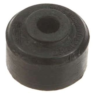 Febi® - Sway Bar Link Bushing